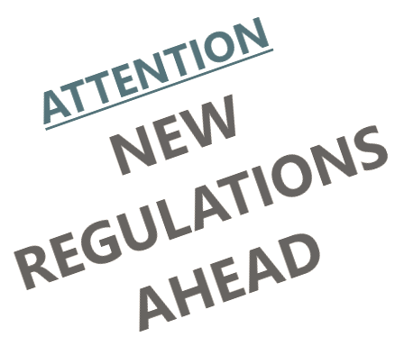 Upcoming New Regulations to the Cyprus Investment Programme