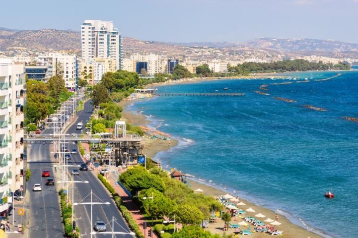 Record Sales. Growing Popularity of Cyprus Real Estate