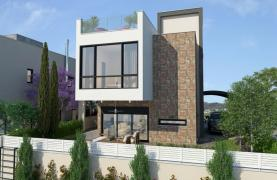 New Modern 4 Bedroom Villa near the Sea - 11