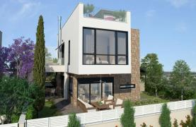 New Modern 4 Bedroom Villa near the Sea - 10