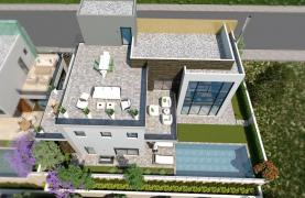 New Modern Spacious 5 Bedroom Villa near the Sea - 8