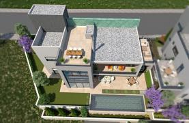 Contemporary 5 Bedroom Villa with Sea Views within a Prestigious Complex - 12