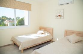Μοντέρνο διαμέρισμα 2 υπνοδωματίων στην περιοχή Ποταμός Γερμασόγειας - 32