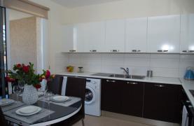 Μοντέρνο διαμέρισμα 2 υπνοδωματίων στην περιοχή Ποταμός Γερμασόγειας - 26