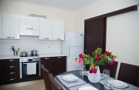 Μοντέρνο διαμέρισμα 2 υπνοδωματίων στην περιοχή Ποταμός Γερμασόγειας - 25