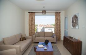 Μοντέρνο διαμέρισμα 2 υπνοδωματίων στην περιοχή Ποταμός Γερμασόγειας - 42