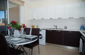 Μοντέρνο διαμέρισμα 2 υπνοδωματίων στην περιοχή Ποταμός Γερμασόγειας - 28