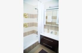 Μοντέρνο διαμέρισμα 2 υπνοδωματίων στην περιοχή Ποταμός Γερμασόγειας - 35