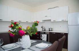 Μοντέρνο διαμέρισμα 2 υπνοδωματίων στην περιοχή Ποταμός Γερμασόγειας - 27