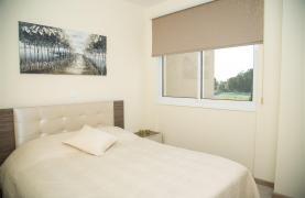 Μοντέρνο διαμέρισμα 2 υπνοδωματίων στην περιοχή Ποταμός Γερμασόγειας - 31