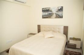 Μοντέρνο διαμέρισμα 2 υπνοδωματίων στην περιοχή Ποταμός Γερμασόγειας - 29