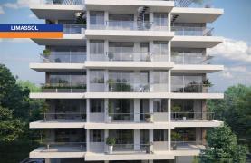 New 2 Bedroom Apartment in Neapolis Area - 8