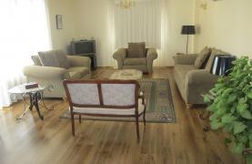 Spacious 5 Bedroom Villa in Potamos Germasogeia - 44