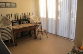 Spacious 5 Bedroom Villa in Potamos Germasogeia - 58