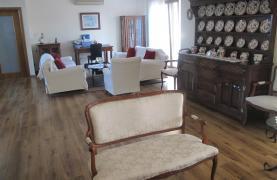 Spacious 5 Bedroom Villa in Potamos Germasogeia - 45