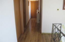 Spacious 5 Bedroom Villa in Potamos Germasogeia - 53