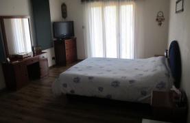 Spacious 5 Bedroom Villa in Potamos Germasogeia - 50