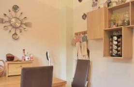 2 Bedroom Apartment with Private Garden - 28
