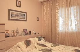 2 Bedroom Apartment with Private Garden - 24