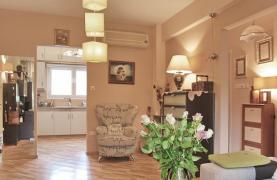2 Bedroom Apartment with Private Garden - 20