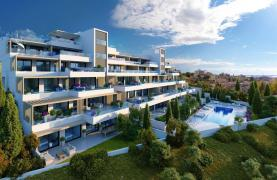 Luxurious Modern 4 Bedroom Apartment in Panthea Area - 11