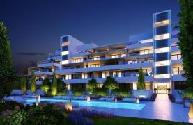 Luxurious Modern 4 Bedroom Apartment in Panthea Area - 10