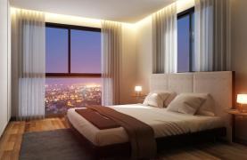New 2 Bedroom Apartment with Garden - 7
