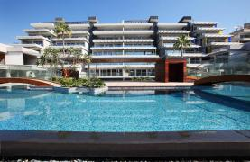 Exclusive 4 Bedroom Apartment with Sea Views - 21