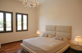 Spacious Luxury 5 Bedroom Villa in Kalogiri Area - 16