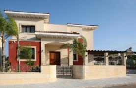 Spacious Luxury 5 Bedroom Villa in Kalogiri Area - 12