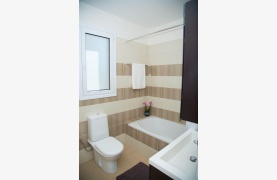 Luxury 2 Bedroom Apartment  Christina 303 in the Tourist Area - 33