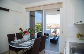 Luxury 2 Bedroom Apartment  Christina 303 in the Tourist Area - 28