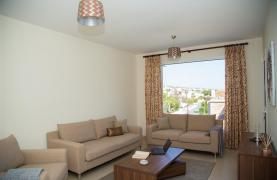 Luxury 2 Bedroom Apartment  Christina 303 in the Tourist Area - 23
