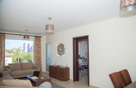 Luxury 2 Bedroom Apartment  Christina 303 in the Tourist Area - 24