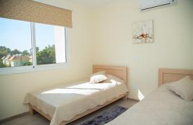 Luxury 2 Bedroom Apartment  Christina 303 in the Tourist Area - 30