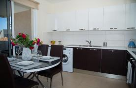 Luxury 2 Bedroom Apartment  Christina 303 in the Tourist Area - 27