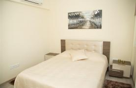 Luxury 2 Bedroom Apartment  Christina 303 in the Tourist Area - 29