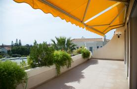 Beachfront Spacious 2 Bedroom Aparment  - 39