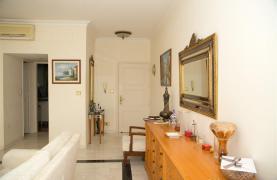 Beachfront Spacious 2 Bedroom Aparment  - 25