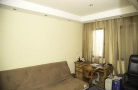 Beachfront Spacious 2 Bedroom Aparment  - 33