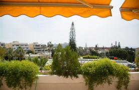 Beachfront Spacious 2 Bedroom Aparment  - 40