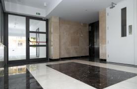 Malibu Residence. Modern One Bedroom Apartment 101 in Potamos Germasogeia - 61