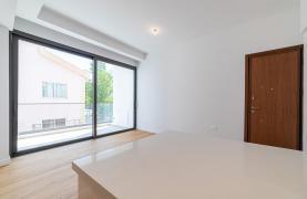 Malibu Residence. Modern One Bedroom Apartment 101 in Potamos Germasogeia - 71