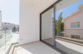 Malibu Residence. Modern One Bedroom Apartment 101 in Potamos Germasogeia - 82