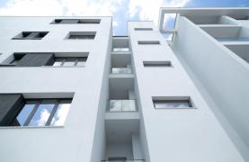 Malibu Residence. Modern One Bedroom Apartment 101 in Potamos Germasogeia - 57