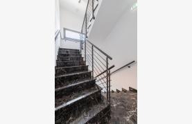 Malibu Residence. Modern One Bedroom Apartment 101 in Potamos Germasogeia - 66