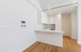 Malibu Residence. Modern One Bedroom Apartment 101 in Potamos Germasogeia - 68