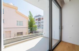 Malibu Residence. Modern One Bedroom Apartment 101 in Potamos Germasogeia - 79