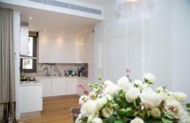 Malibu Residence. Modern 2 Bedroom Apartment 104 in Potamos Germasogeia - 54
