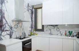 Malibu Residence. Modern 2 Bedroom Apartment 104 in Potamos Germasogeia - 55